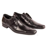 Muške cipele - OB230605