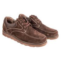 Muške cipele - OB230675
