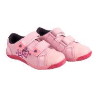 Dječje cipele - OB350118