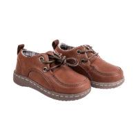 Dječje cipele - OB460062