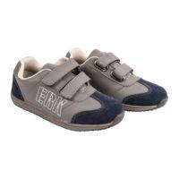 Dječje cipele - OB460187