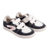 Dječje cipele - OB510313