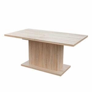 Trpezarijski stol Paolo 160