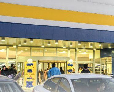 FIS d.o.o. - ICERTIAS Customers' Friend - Jer mi cijenimo svoje kupce!