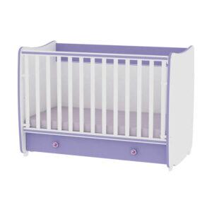 Bebi krevetić - B110052
