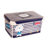 Kutija PVC 10l s punim printom