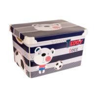 Kutija PVC 20l s punim printom