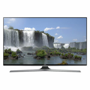 TV LED UE48J6272SU Samsung