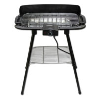 Električni roštilj 5350 First