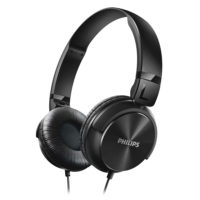 Slušalice SHL 3060 WT/00 Philips