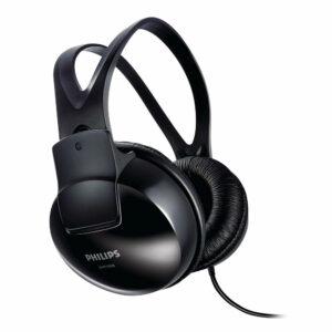Slušalice SHP 1900/10 Philips