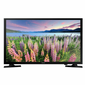TV LED UE40J5202AK Samsung