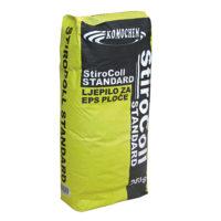 Stirocoll standard 25/1