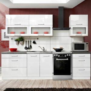 Kuhinja Side Modern