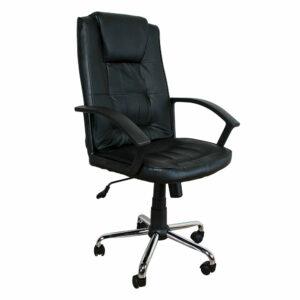 Uredska fotelja QZY-2208B