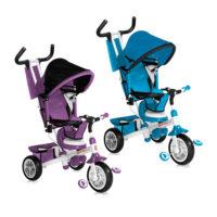 Dječji tricikl Bertoni