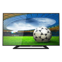 LED TV Philips 40PFT4100/12