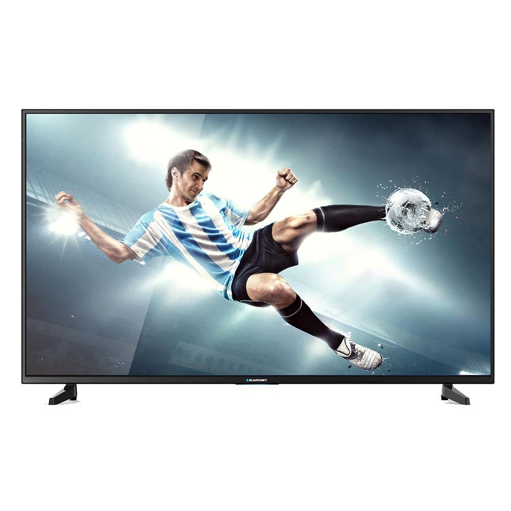LED TV Blaupunkt 49/148O-GB-11B-FEGBP