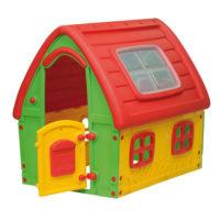 Kućica IG214017 / 50-560