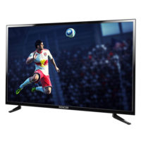 LED TV Sencor SLE3214M4