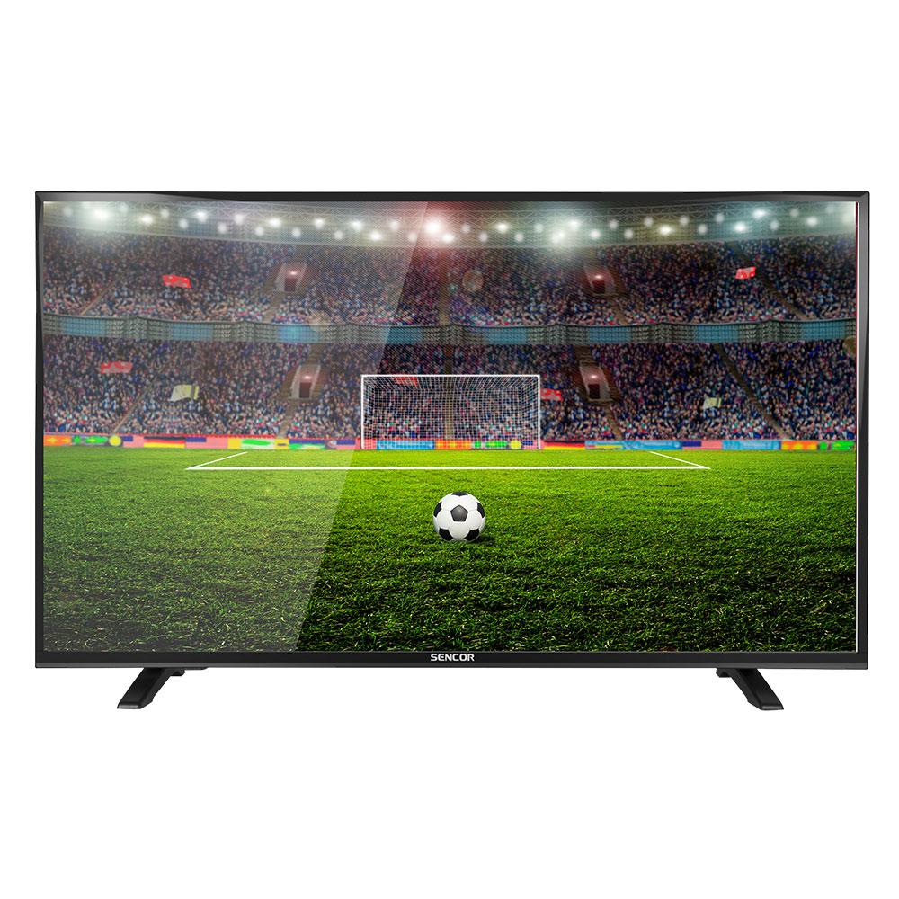 LED TV Sencor SLE43F57TCS