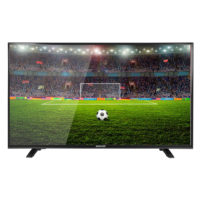 LED TV Sencor SLE49F57TCS