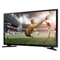 LED TV Samsung UE40J5002AK