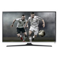 LED TV Samsung UE50J5100AW