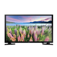 LED TV Samsung UE48J5202AK