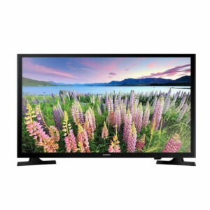LED TV Samsung UE48J5202AK