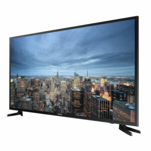 LED TV Samsung UE48J5002AK