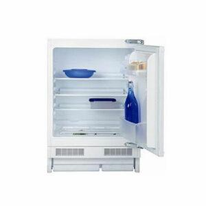 Hladnjak BU 110/1101 HCA