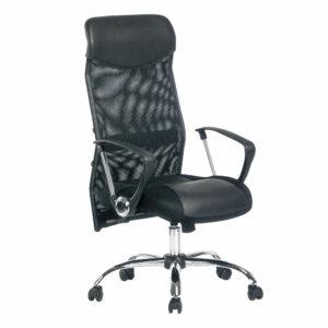 Uredska fotelja HL-3013