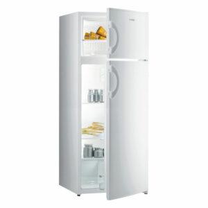 Hladnjak RF 4140 AW Gorenje