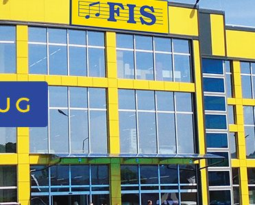 Otvoren novi FIS centar u Doboj Jugu