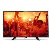LED TV 32PHT4101/12 Philips
