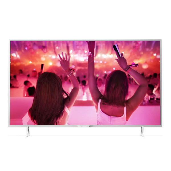 FHD Android TV 49PFS5501/12 Philips