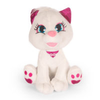 Bijela maca