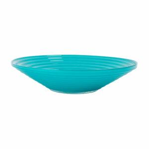 Staklena zdjela u boji Tucson 27cm
