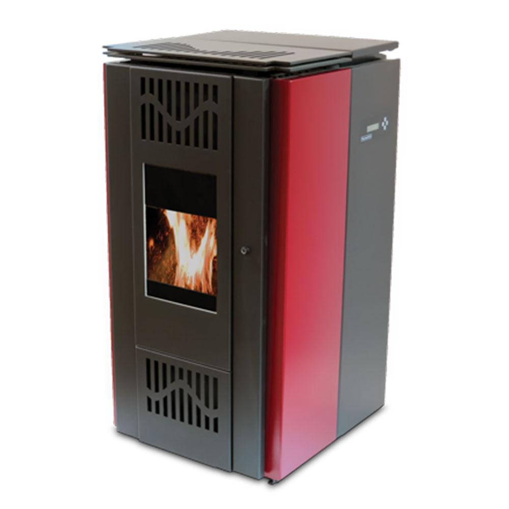 kamin na pelet minitherm 8 kw aqua fis kupujte sa zadovoljstvom. Black Bedroom Furniture Sets. Home Design Ideas