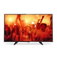 Full HD LED TV 40PFT4201/12 Philips