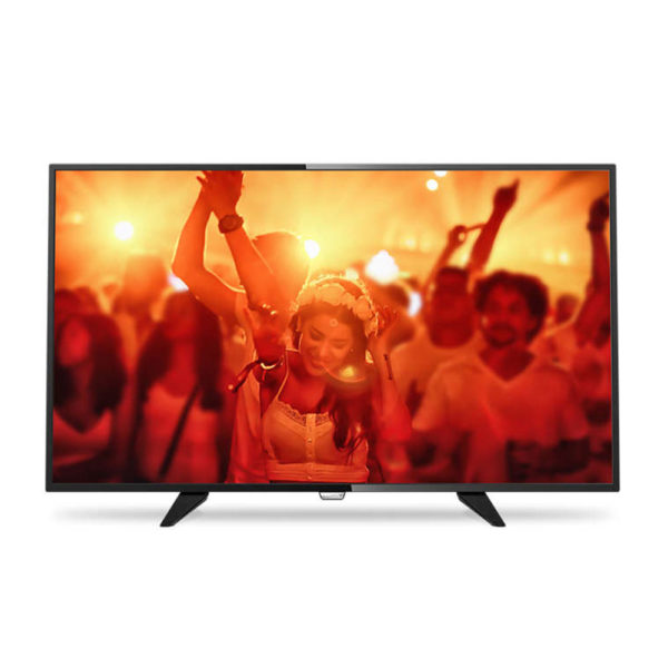 Full HD LED TV 40PFT4201/12 Philips