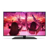 Full HD LED TV 43PFS5301/12