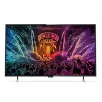 4K Smart LED TV 43PUS6101/12