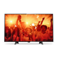 Full HD LED TV 49PFS4131/12