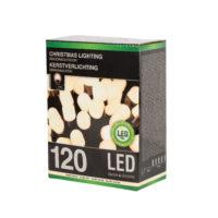 Lampice LED