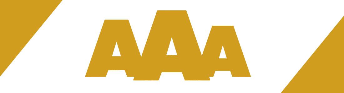 Kompanija FIS ponosni vlasnik Zlatnog certifikata bonitetne izvrsnosti
