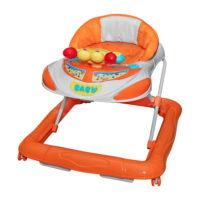 Bebi hodalica 9220164