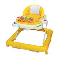 Bebi hodalica 9220166
