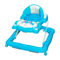 Bebi hodalica 9220167